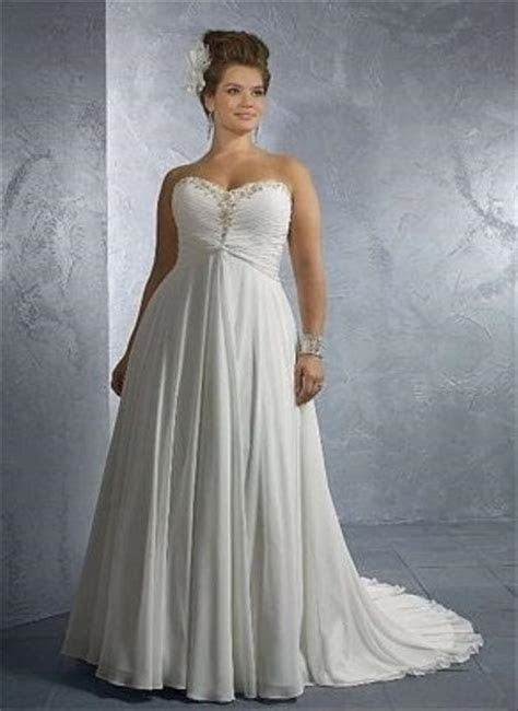 Alfred Angelo #1351 Style 2171 Wedding Dress   Tradesy