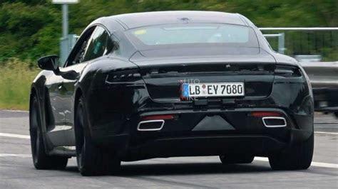 motorcom car news reviews  analysis