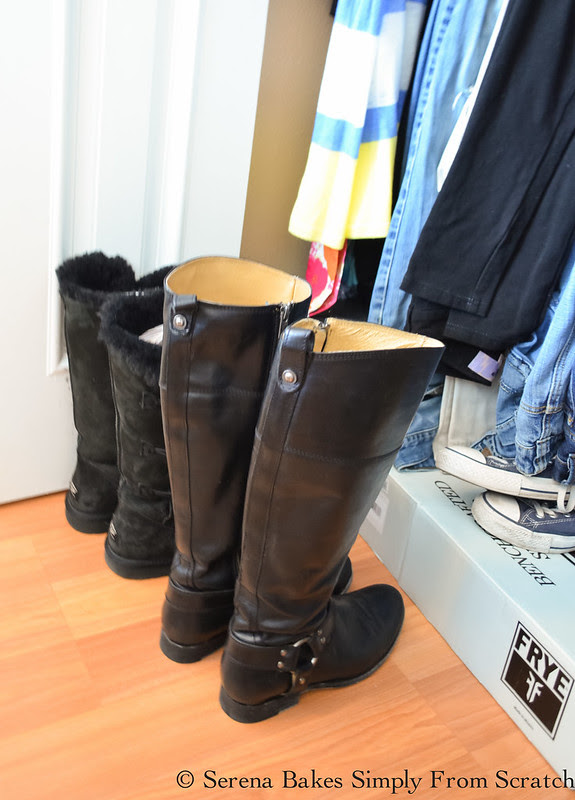 How-To-Store-Tall-Boots.jpg