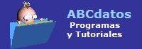 ABCdatos