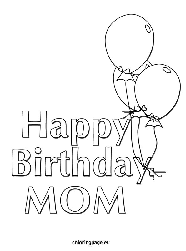 Happy Birthday Drawing Text at GetDrawings | Free download