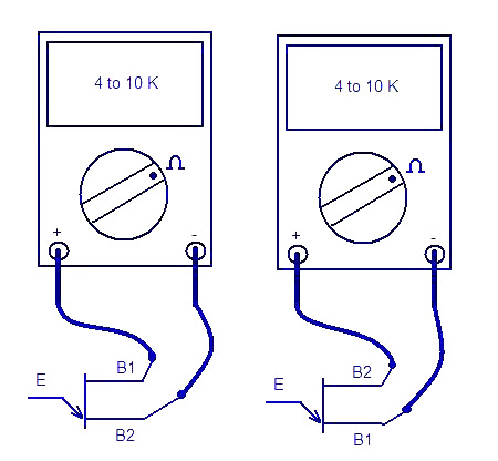 measuring-resistance-between-b1-and-b2