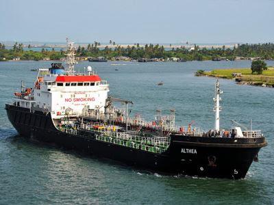 Νεότερα για την πειρατεία σε πλοίο ελληνικών  συμφερόντων
