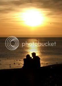 713041_beach_romance.jpg beach romance image by caitnik
