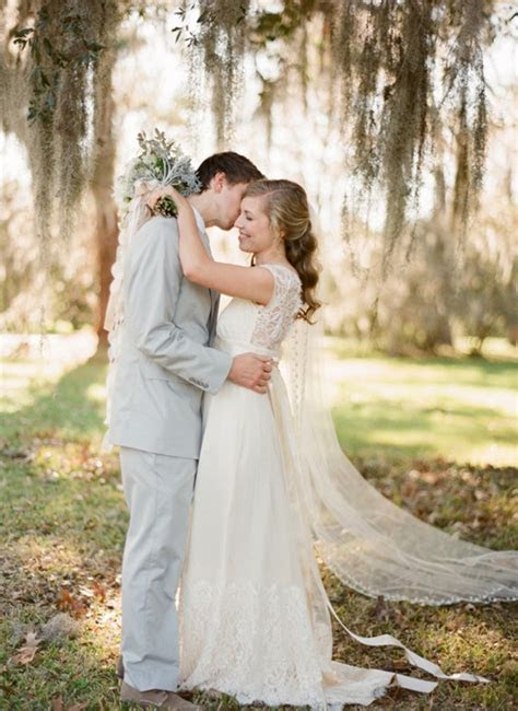 Wedding Coordinator Charleston Sc