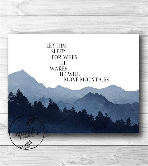 Blue Mountain Quotes Love