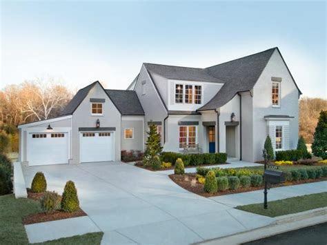 hgtv smart homes hgtv smart home  hgtv