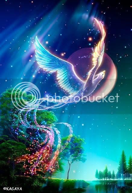 n_phoenix.jpg On the Wings of the Aurora Borealis image by Mingan_Ghost