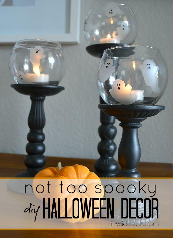 DIY-Halloween-decorations