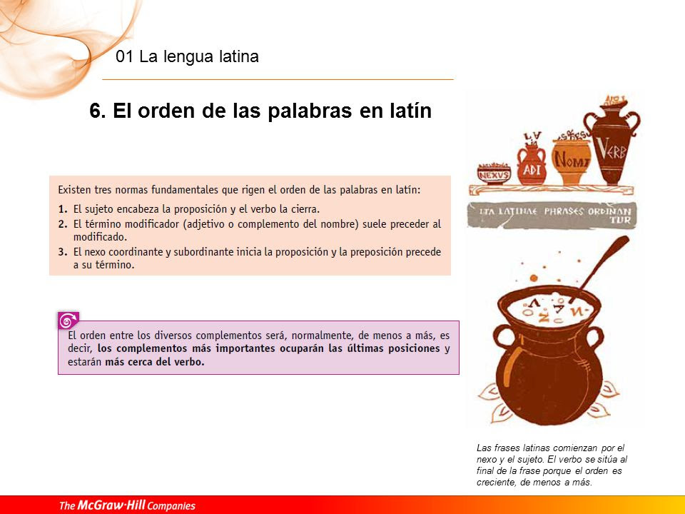 Frases Cortas Latin Finest Frases En Latin Memento Mori With Frases