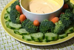 veggies_and_dip