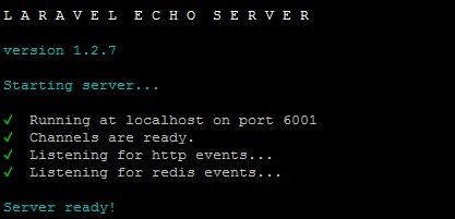 Ask Nodejs: GET https://mydomain server:6001/socket io