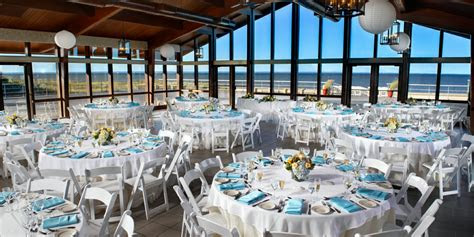 Best Wedding Venues In Long Island Ny