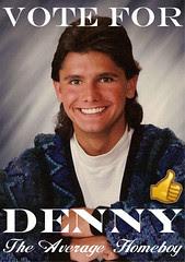 vote_denny