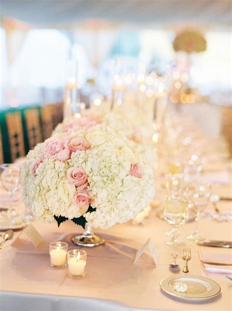 Pin by Weddings Romantique on Low Wedding Centerpiece