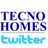 Tecnohomes-on-Twitter