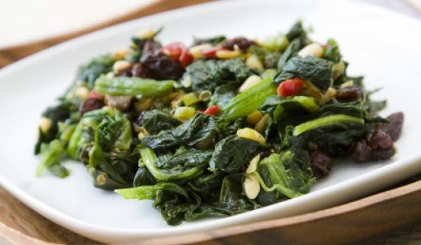10-best-kerala-recipes-4.jpg