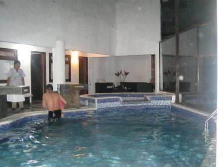 Discount Hotel Mesón de los Virreyes
