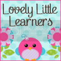 Lovely Little Learners