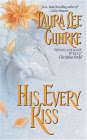 His Every Kiss (Guilty Series, #2)