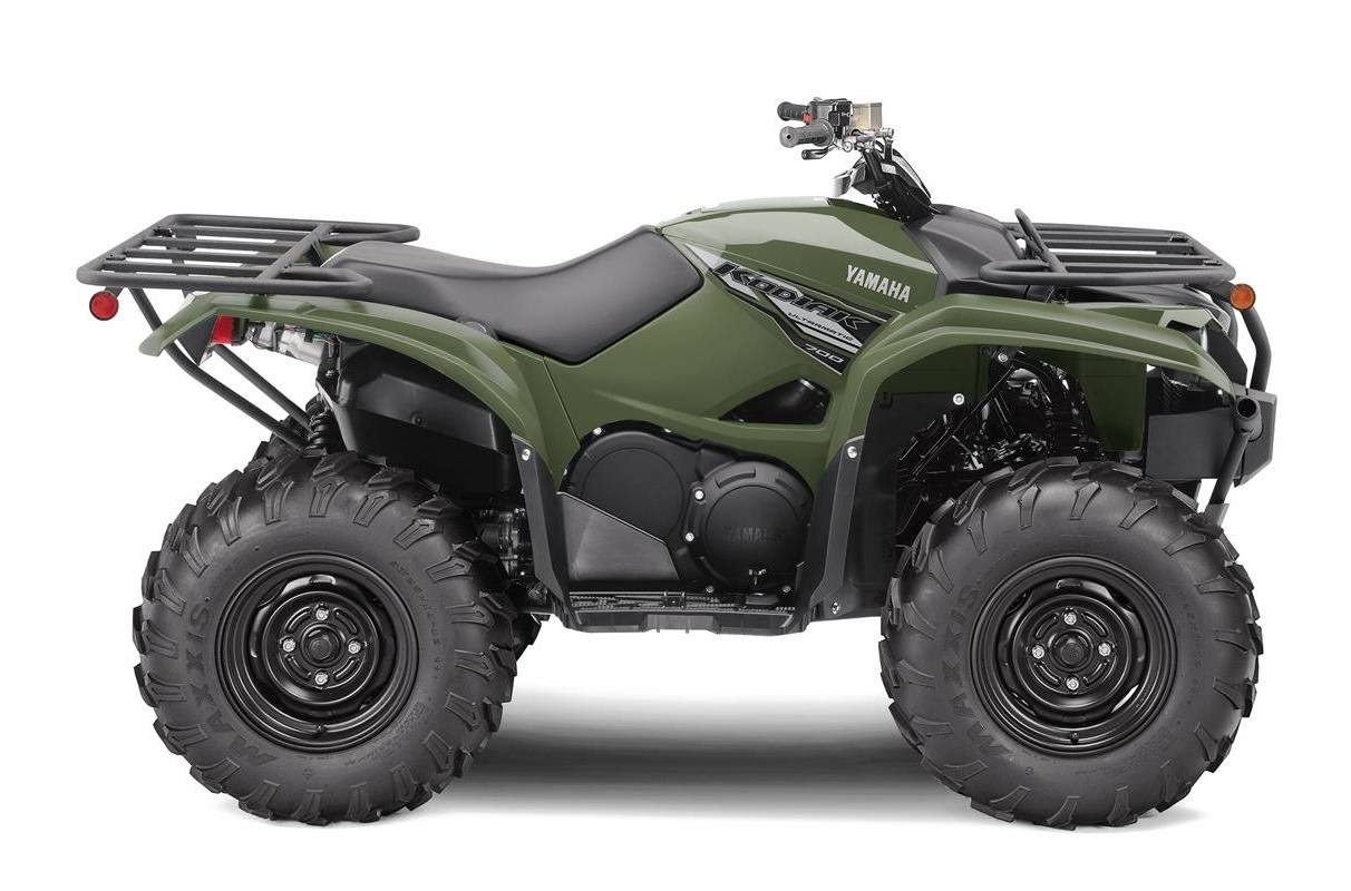 New 2021, 2019 and 2020 Street Bikes and ATV Schiets ...