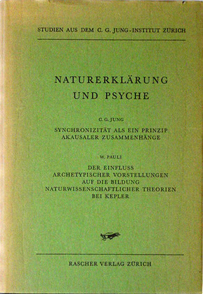 naturerklarung