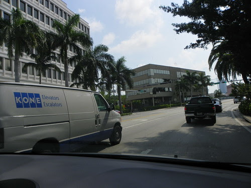 6.21.2009 do Miami Beach, Florida (16)