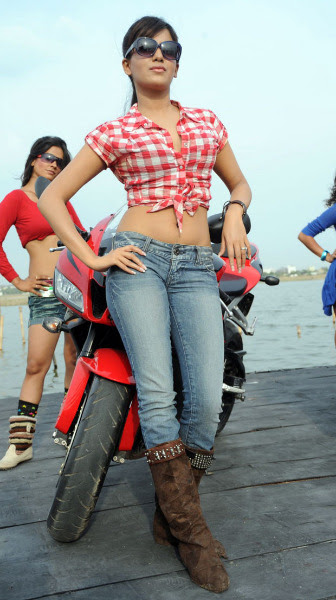 samantha latest hot photos 1696 Samantha Latest Hot Photos
