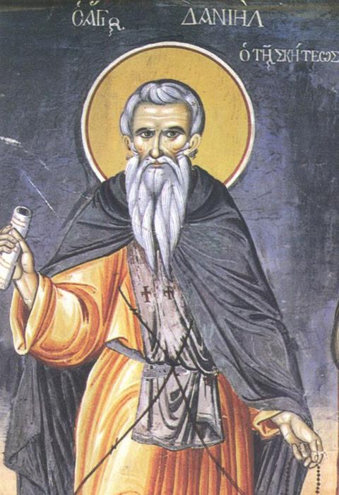 IMG ST. DANIEL of Scetis