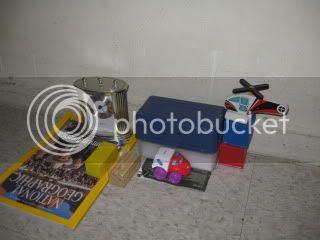 http://i316.photobucket.com/albums/mm353/umanjoelle/IMG_4256.jpg