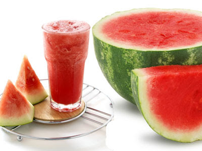 http://www.neolaia.gr/wp-content/uploads/2016/06/Water-Melon-Juice-5.jpg