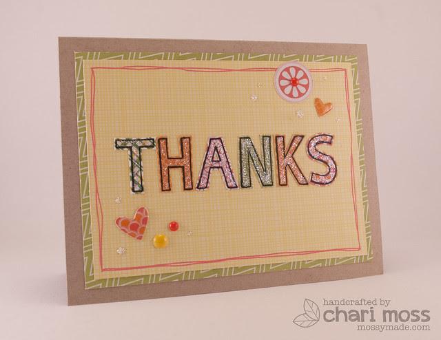 QUINNS_thanks
