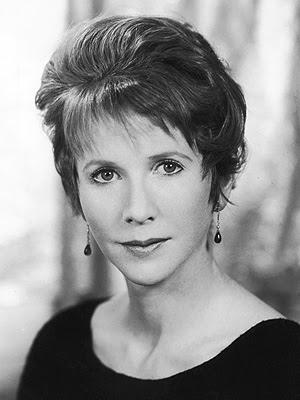 Julie Harris Dies at 87