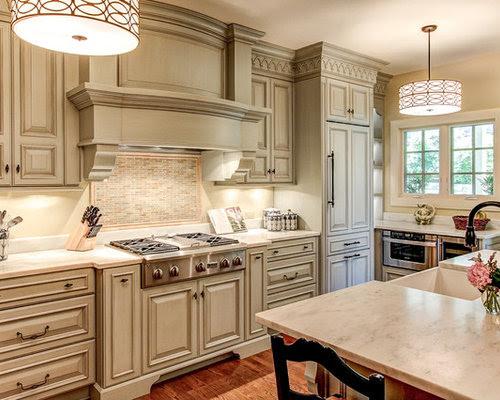 Benjamin Moore Smoke Embers Home Design Ideas, Pictures ...