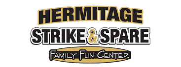 Bowling Alley «Hermitage Strike and Spare», reviews and photos, 3436 Lebanon Pike, Hermitage, TN 37076, USA
