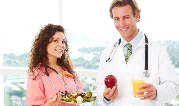 Diet Program: Reviews On The Doctors Diet Program