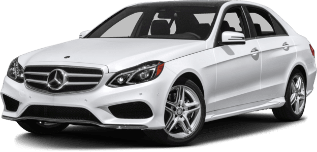 MERCEDES OIL CHANGE COST | Car Service Prices