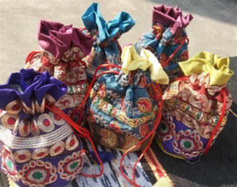 Wedding Return Gift Ideas ? India's Wedding Blog