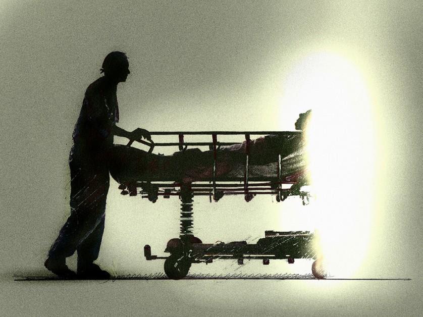 9 fatos sobre reviver os mortos que você deveria saber