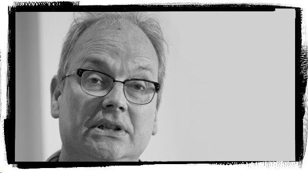 In Memoriam René Gude2