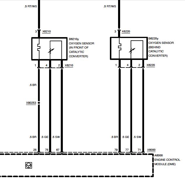 Diagram Honda Heated Oxygen Sensor Wire Diagram Full Version Hd Quality Wire Diagram Rkwiring Villaroveri It