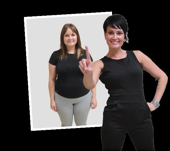 वजन कमी करताना तुम्ही या चुका टाळा