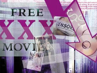 Free Adult Porn Sites - celebrity sex scenes's blog