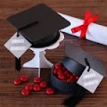 image of Graduation Party Ideas