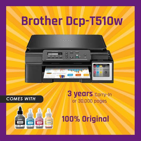 brother dcp tw wireless printer cheap laptop
