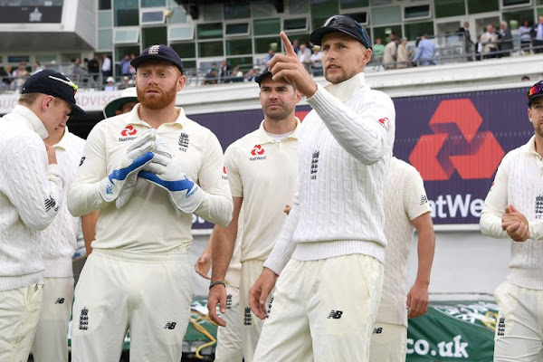 2c542fed00d England v South Africa  How to watch Cricket World Cup on TV and live  stream online