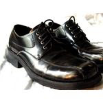 """• """"Business shoes"""" by Kris/Wikimedia Commons"""