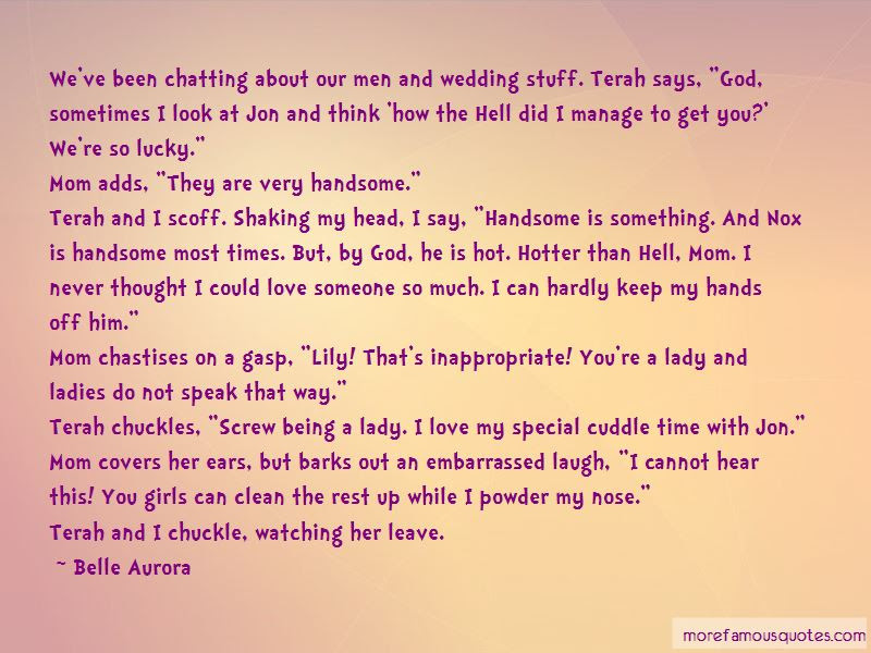 Quotes About Being In Love With Someone Special Top 7 Being In Love