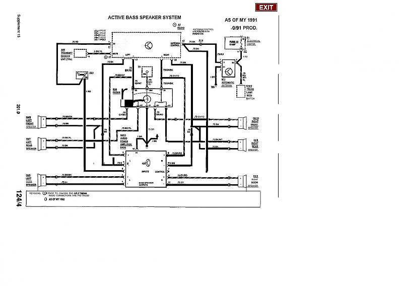 2006 Mitsubishi Raider Radio Wiring Wiring Diagram View A View A Zaafran It