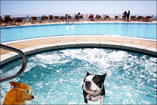 1-emerald-beach-resort-hot-tub